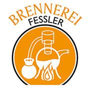Brennerei_185180