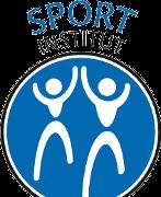 Sportinstitut_logo