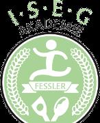 iseg_logo