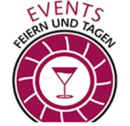 logo_EventsFeiernundTagen5