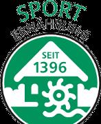sporternaehrung_logo