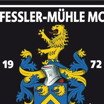 MC Fessler Mühle