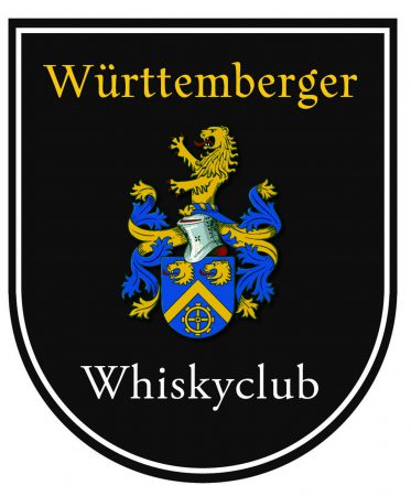 Württemberger Whiskyclub
