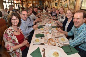 Piemontesische Besonderheiten im Beutelkasten