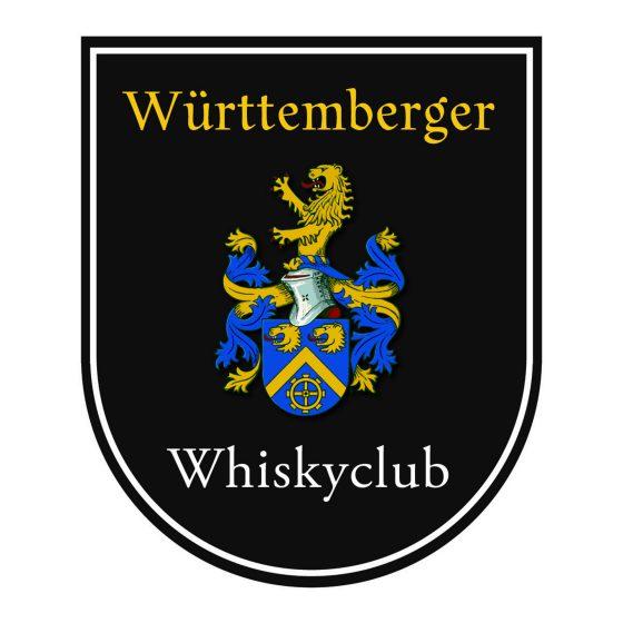 Württemberger Whiskyclub gegründet