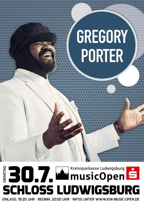 Kreissparkasse Ludwigsburg music open 2019