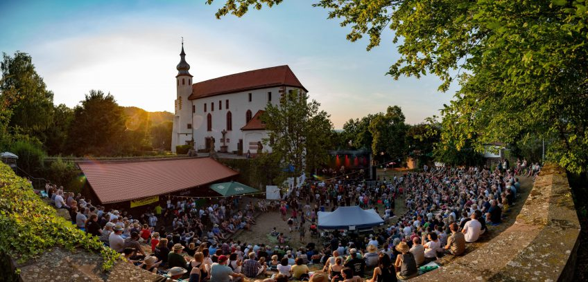 Folk am Neckar-Festival 2019