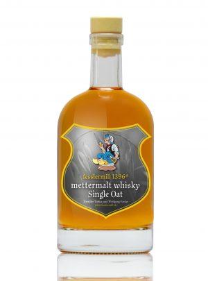 Schwäbischer Whisky