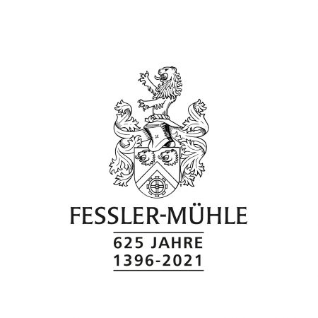 625 Jahre Fessler Mühle